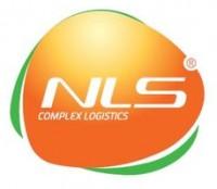 Логотип (торговая марка) Компания НЛС