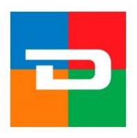 Логотип (торговая марка) Доминго