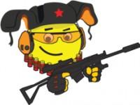 Логотип (торговая марка) ОООПрошутер