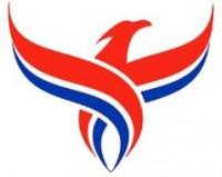 Логотип (торговая марка) ООО ТВИН