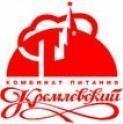 Логотип (торговая марка) ФГБУ Комбинат питания Кремлевский