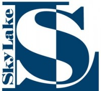 Логотип (торговая марка) SkyLake