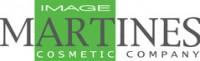 Логотип (торговая марка) Мартинес Имидж