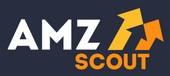 Логотип (торговая марка) AMZscout Corp