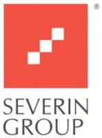 Логотип (торговая марка) SEVERIN DEVELOPMENT