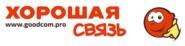 Логотип (торговая марка) Хорошая связь