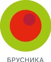 Логотип (торговая марка) ОООБрусника