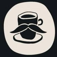 Логотип (торговая марка) Горький