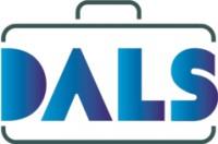 Логотип (торговая марка) ОООДАЛС