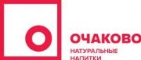 Логотип (торговая марка) АООЧАКОВО