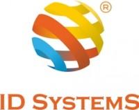 Логотип (торговая марка) АОФТК