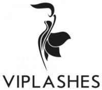 Логотип (торговая марка) ОООБьюти Стар