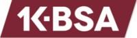 Логотип (торговая марка) БСА-Инвест