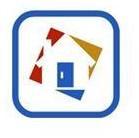 Логотип (торговая марка) ООО Уровень +