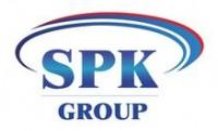 Логотип (торговая марка) ОООУральская Станкопромышленная Компания