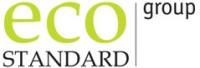 Логотип (торговая марка) Экостандарт