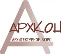 Логотип (торговая марка) ОООАрхитектурное бюро «АРХКОН»