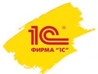 Логотип (торговая марка) ООО1С Онлайн Геймс