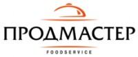 Логотип (торговая марка) ОООПродмастер