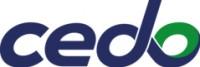 Логотип (торговая марка) CeDo household products