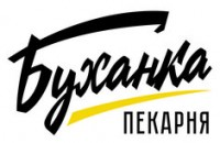 Логотип (торговая марка) ОООБуханка