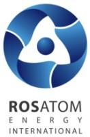 Логотип (торговая марка) АОРусатом Энерго Интернешнл