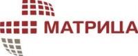 Логотип (торговая марка) ОООМатрица
