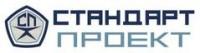 Логотип (торговая марка) ОООСтандартПроект