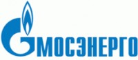 Логотип (торговая марка) ПАОМОСЭНЕРГО