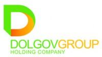 Логотип (торговая марка) ООО Долгов Агро