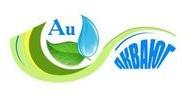 Логотип (торговая марка) ОООАкваЮг