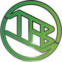 Логотип (торговая марка) ОООТехнологии и бизнес