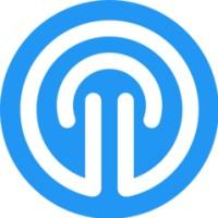 Логотип (торговая марка) Intento, Inc.