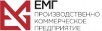 """ОООЕМГ - официальный логотип, бренд, торговая марка компании (фирмы, организации, ИП) """"ОООЕМГ"""" на официальном сайте отзывов сотрудников о работодателях www.JobInMoscow.com.ru/reviews/"""