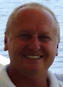 Фото Поповьянц Сергей Валентинович, 51 год из резюме № 72814 Капитан яхты, Севастополь