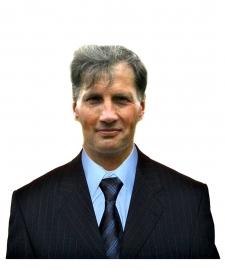Фото Фомин Владимир Викторович, 52 года из резюме № 80174 Начальник, Санкт-Петербург