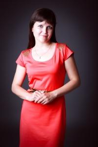 Резюме № 74039 Бухгалтер, главный бухгалтер, заведующий магазином, заведующий складом, Сыктывкар, Кочанова Наталья Владимировна, 36 лет