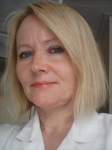 Фото Комар Светлана Николаевна, 52 года из резюме № 68698 врач акушер-гинеколог, Калининград