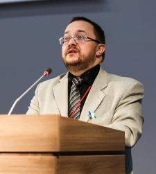Фото Чернышков Алексей Валерьевич, 46 лет из резюме № 83242 врач-бактериолог, Москва