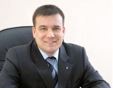 Фото Агафонов Юрий Викторович, 45 лет из резюме № 83031 управляющий директор, руководитель направления бизнеса, Волгоград