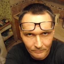 Фото Коптев Андрей Викторович, 52 года из резюме № 80456 инженер, Краснодар