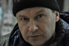 Центр занятости в белгороде свежие вакансии объявление продам аптеку донецк