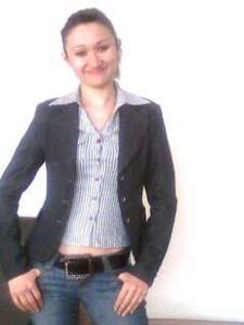 Фото Иманова Кунсулу Жанапиевна, 29 лет из резюме № 76115 торговый представитель, Макинск