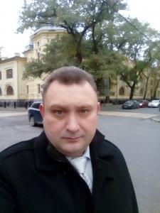 Фото Бешкарев Александр Владимирович, 44 года из резюме № 82386 Директор, Пермь, Москва, Санкт-Петербург, РФ