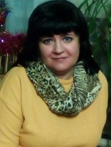 Резюме № 74630 Бухгалтер, Кинель, Коженкова Инна Юрьевна, 42 года