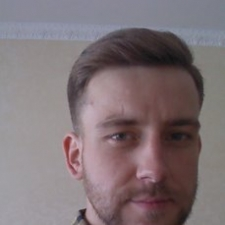 Фото Мойсей Артём Сергеевич, 28 лет из резюме № 82989 массажист, Балашиха