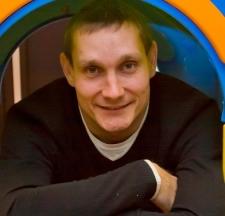 Фото Антонов Евгений Викторович, 34 года из резюме № 67792 Трейдер, Волгоград