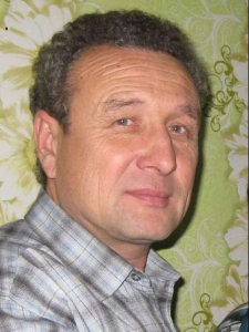 Фото Саидов Шавкат Фаритович, 50 лет из резюме № 80762 инженер,кладовщик,завсклад, Калуга