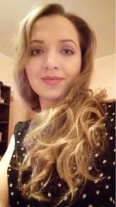 Фото Труфанова Людмила Михайловна, 40 лет из резюме № 81359 Главный специалист, Тюмень