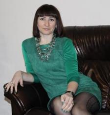 Фото Умеренкова Светлана Викторовна, 35 лет из резюме № 81815 специалист по кадровому делопроизводству, Курск